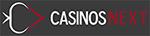 pt.casinosnext.com